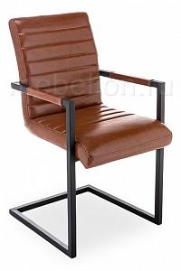 Кресло Mix