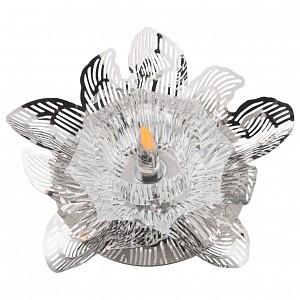 Встраиваемый светильник Fiore UL-00000352