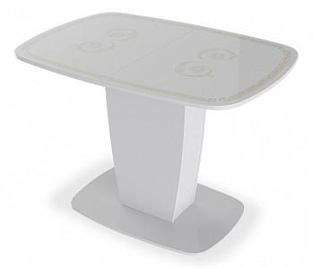 Стол обеденный Аризона КМ+02.85.000.002