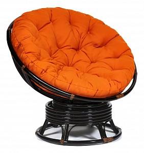 Кресло-качалка Papasan W23/01B