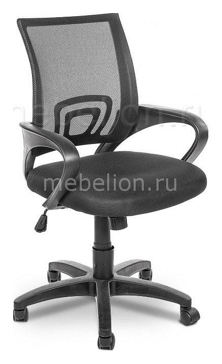 Игровое кресло Woodville WO_1478 от Mebelion.ru