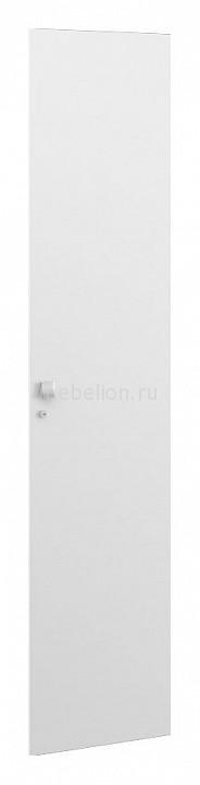 Мебель и интерьер от Mebelion.ru