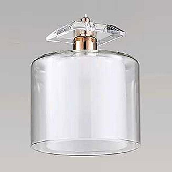 Подвесной светильник 4400 4401/S black nickel Newport NWP_M0061238