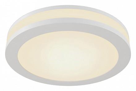 Встраиваемый светодиодный светильник Phanton MY_DL2001-L12W