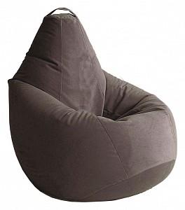 Кресло-мешок Купер