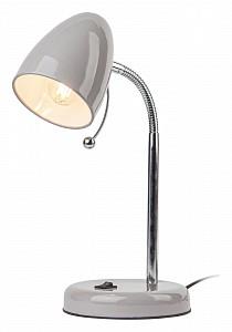 Настольная лампа офисная N116 Б0047203