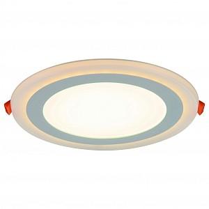 Светодиодный светильник Rigel Arte Lamp (Италия)