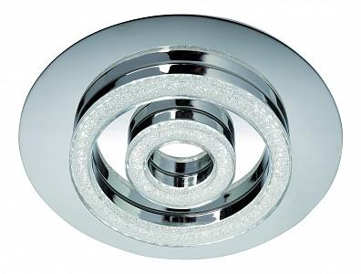 Светодиодный светильник Diamante Mantra (Испания)