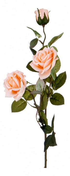Букет АРТИ-М (74 см) Роза 23-709 цена 2017