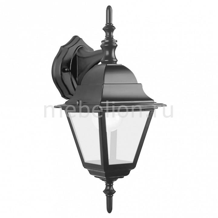 Настенный светильник FERON FE_11016 от Mebelion.ru