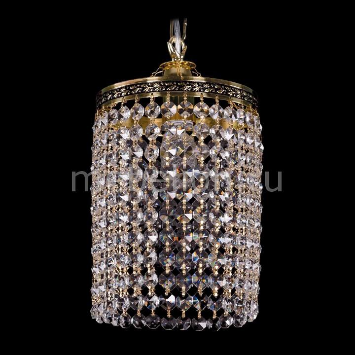 Подвесной светильник 1920/15R/GB