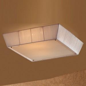 Накладной светильник Гофре CL914141