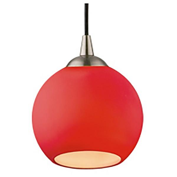 Подвесной светильник Eruca 1343/R Odeon Light  (OD_1343_R), Италия
