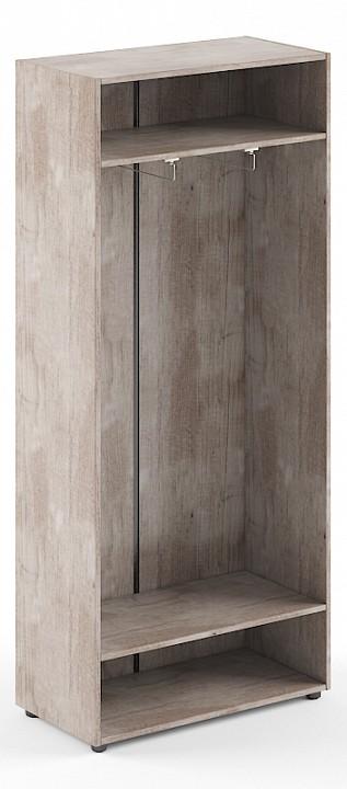 Шкаф SKYLAND SKY_sk-01231777 от Mebelion.ru