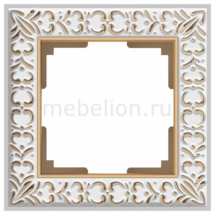 Рамка Werkel WRK_a036748 от Mebelion.ru