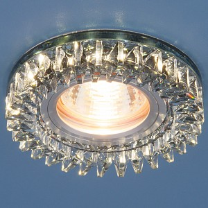 Встраиваемый светильник 2216 a041044
