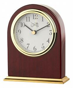 Настольные часы (10х13 см) Tomas Stern