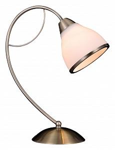 Лампа настольная декоративная 75048 KVL_40613
