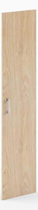 Дверь SKYLAND SKY_sk-01232030 от Mebelion.ru