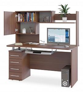 Стол компьютерный КСТ-105.1+КН-14
