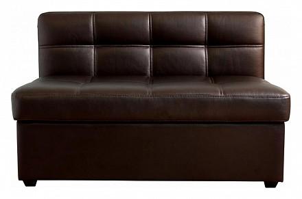Диван-кровать для кухни Палермо SMR_A0681327930