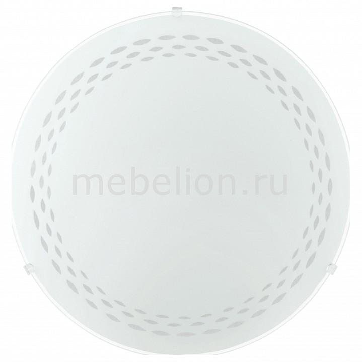 Настенный светильник Eglo EG_82893 от Mebelion.ru