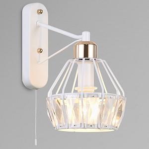 Настенный светильник Lord EV_84040