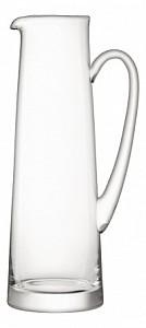 Кувшин (1.7 л) Bar G1542-60-991