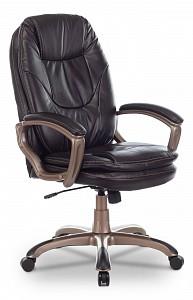 Кресло компьютерное CH-868YAXSN/COFFEE