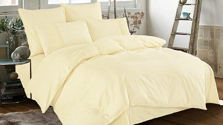Комплект постельного белья Cotton Lace