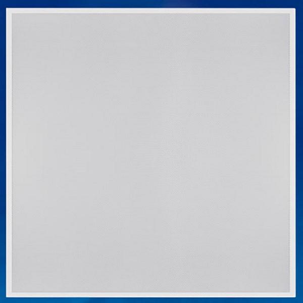 Светильник для потолка Армстронг Premium White ULP-6060 36W/5000К IP40 PREMIUM WHITE фото