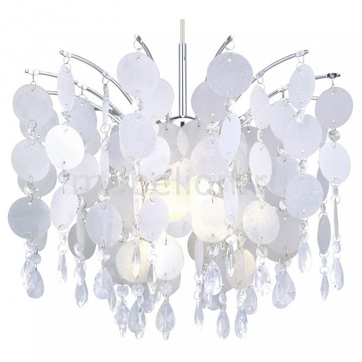 Купить Подвесной светильник Fedra 91046, Eglo