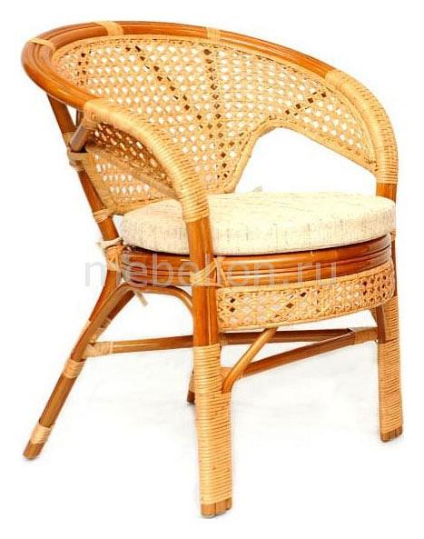 Кресло Экодизайн Пеланги 02/15В К кресло ecodesign пеланги 02 15в two tone