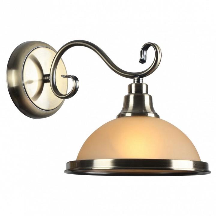 Бра Arte Lamp AR_A6905AP-1AB от Mebelion.ru
