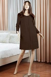 Сорочка женская (L/XL) Susanna