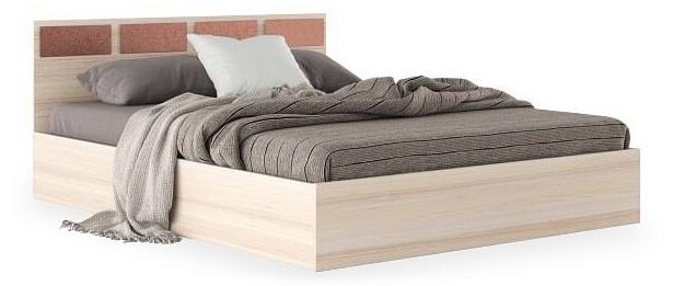 Постельное белье Наша мебель NMB_TE-00001011 от Mebelion.ru