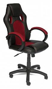 Геймерское кресло для компьютера Racer GT TET_10577