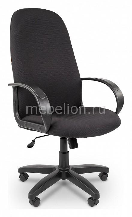 Игровое кресло Chairman CHA_7027432 от Mebelion.ru