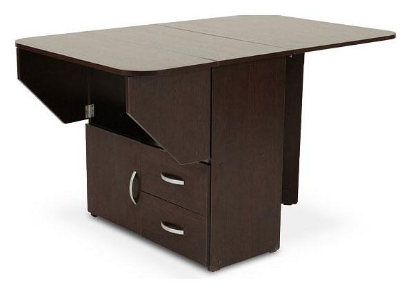 Купить Стол-трансформер KM-0003, Mebelson