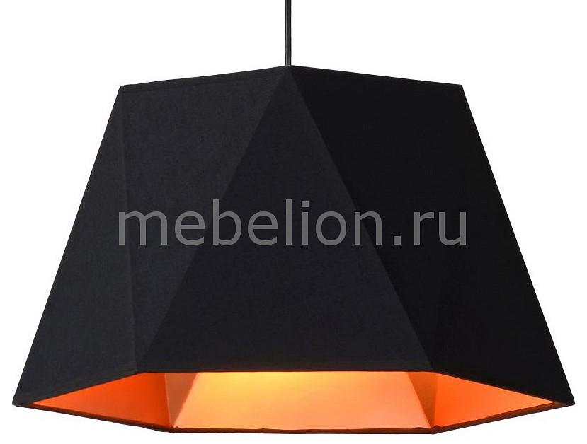 Светильник Lucide LCD_06417_42_30 от Mebelion.ru