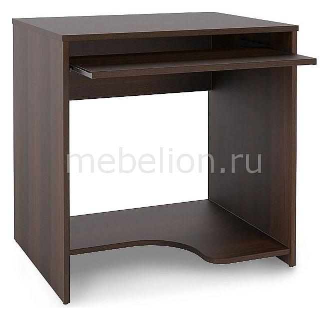 Столик для ноутбука Компасс-мебель KOM_C-233_1 от Mebelion.ru