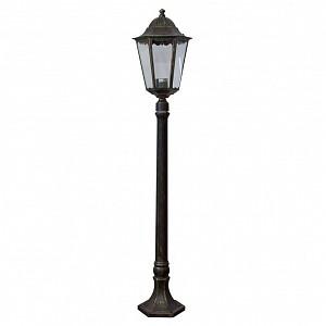 Наземный высокий светильник 6210 11192