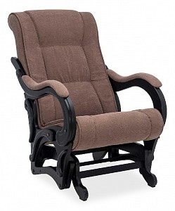 Кресло-качалка Комфорт 78