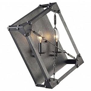 Настенный светильник Albany Lussole (Италия)