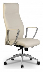 Кресло для руководителя Riva Chair 9208-1