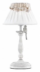 Декоративная лампа Bird MY_ARM013-11-W