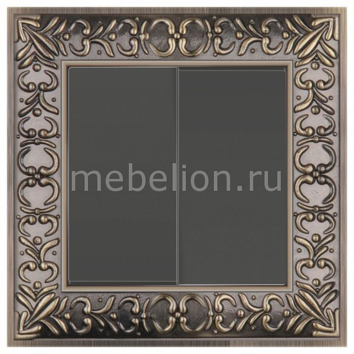 Выключатель Werkel WRK_system_a029838_a029874 от Mebelion.ru