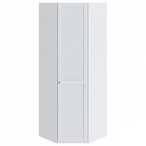 Платяной шкаф для гостиной Ривьера TRI_94200