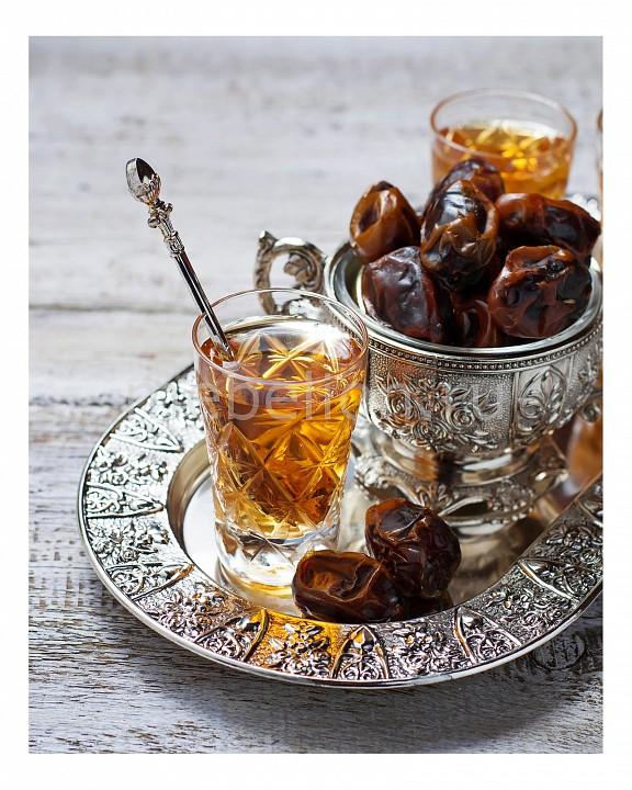 Панно Ekoramka (40х50 см) Чай по-восточному 1738032К4050