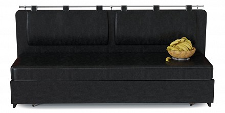 Диван-кровать Говард